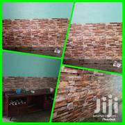 Wallpapers Gurs | Building & Trades Services for sale in Mombasa, Tononoka