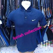 Elegant Tshirts | Clothing for sale in Nairobi, Nairobi Central