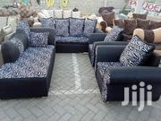 Brand New Seven Seater   Furniture for sale in Nairobi, Ngara