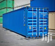 Containers For Sale | Manufacturing Equipment for sale in Nairobi, Viwandani (Makadara)