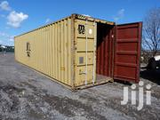 Containers For Sale | Manufacturing Equipment for sale in Nairobi, Uthiru/Ruthimitu