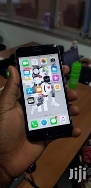 Apple iPhone 6 128 GB Gray | Mobile Phones for sale in Nairobi, Westlands