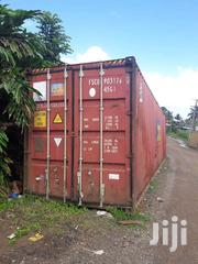 Containers For Sale | Manufacturing Equipment for sale in Nairobi, Njiru