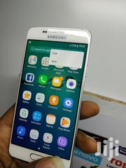 Samsung Galaxy A3 Duos 16 GB White   Mobile Phones for sale in Nairobi, Lower Savannah