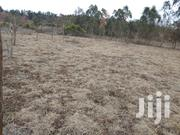 Ngong/Ngong 1/8 Acre Plot For Sale | Land & Plots For Sale for sale in Kajiado, Ngong