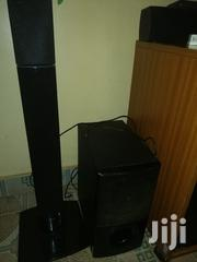 Lg Home Theater System LHD 657 | Audio & Music Equipment for sale in Homa Bay, Central Kasipul