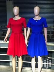 Marsha Fashions | Clothing for sale in Kisumu, Central Kisumu