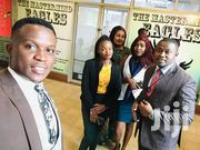 Part Time Jobs For College Students   Part-time & Weekend Jobs for sale in Nairobi, Nairobi Central