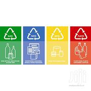 Professional/Affordable/Reliable Waste Management Services | Other Services for sale in Nairobi, Parklands/Highridge
