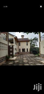 Runda House for Sale | Houses & Apartments For Sale for sale in Nairobi, Nairobi Central