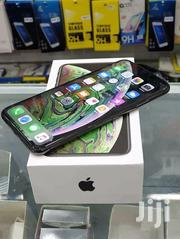 New Apple iPhone XS Max 256 GB | Mobile Phones for sale in Nairobi, Nairobi West