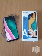 Slightly Used Samsung Galaxy A30 64GB | Accessories for Mobile Phones & Tablets for sale in Nairobi, Nairobi Central