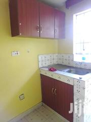 Executive 1 Bedroom To-Let in Ruaka | Houses & Apartments For Rent for sale in Kiambu, Ndenderu