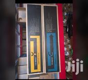 Tk 8505 Kyocera Toners | Computer Accessories  for sale in Nairobi, Nairobi Central