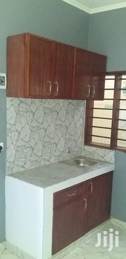 Brand New, One Of A Kind Bedsitter | Houses & Apartments For Rent for sale in Mombasa, Magogoni