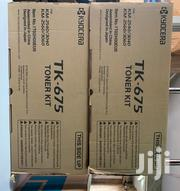 Tk 675 Good Quality Toners | Computer Accessories  for sale in Nairobi, Nairobi Central