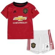 Manchester United Full Kids Jerseys Shirts and Kits | Clothing for sale in Nairobi, Nairobi Central