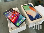 Absolutely Fresh iPhone X 256GB | Accessories for Mobile Phones & Tablets for sale in Nairobi, Nairobi Central
