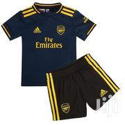 Arsenal Kids Full Jerseys Shirts and Kits | Clothing for sale in Nairobi, Nairobi Central