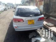 Nissan FB15 2003 Blue | Cars for sale in Nairobi, Kariobangi South