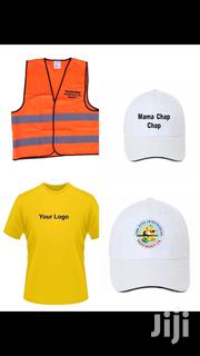 Promotional Branding | Other Services for sale in Nairobi, Nairobi Central