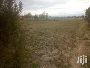 4.5 Acres in Solio Ranch With a Ready Title Deed