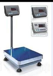 Platform Weighing Scale | Home Appliances for sale in Nairobi, Nairobi Central
