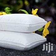 Fiber Pillows | Home Accessories for sale in Nairobi, Nairobi Central