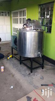 Milk Coolers And Pasteurizers | Farm Machinery & Equipment for sale in Nairobi, Kangemi
