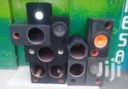 Woofer Cabinets Available | Vehicle Parts & Accessories for sale in Nairobi, Komarock