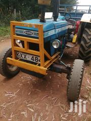 Ford 4610 Tractor | Farm Machinery & Equipment for sale in Uasin Gishu, Racecourse