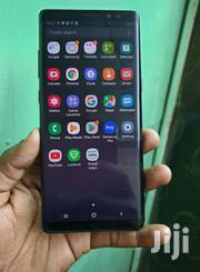 Samsung Galaxy Note 8 64 GB | Mobile Phones for sale in Nairobi, Nairobi Central