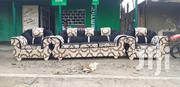 Prado Seats | Furniture for sale in Nakuru, Nakuru East