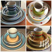 Dinner Sets | Kitchen & Dining for sale in Nairobi, Nairobi Central