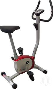 Upright Gym Bike | Sports Equipment for sale in Nairobi, Parklands/Highridge