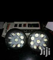 LED Spotlights | Vehicle Parts & Accessories for sale in Nairobi, Nairobi Central