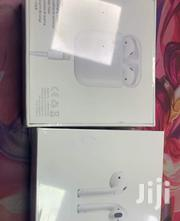 Apple Airpods 2 | Accessories for Mobile Phones & Tablets for sale in Nairobi, Nairobi Central