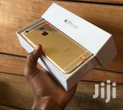 Apple iPhone 6s 32 GB | Mobile Phones for sale in Nairobi, Nairobi Central
