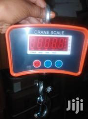500kg Digital Crane Scales | Store Equipment for sale in Nairobi, Nairobi Central