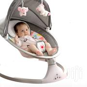 Electronic Baby Swing | Children's Gear & Safety for sale in Nairobi, Westlands