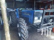 New Holland 80-66s | Farm Machinery & Equipment for sale in Uasin Gishu, Simat/Kapseret