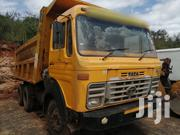Tata Tipper | Trucks & Trailers for sale in Uasin Gishu, Simat/Kapseret