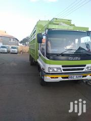 Isuzu FRR . | Trucks & Trailers for sale in Uasin Gishu, Simat/Kapseret