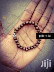 High Quality Bracelets | Jewelry for sale in Nairobi, Nairobi Central