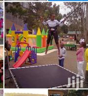 Bouncing Castles,Bouncy House,Trampolines,Water Slides From | Party, Catering & Event Services for sale in Nairobi, Westlands