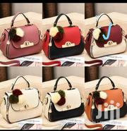 Lady D Sassy Bags | Bags for sale in Nairobi, Nairobi Central