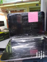 Laptop HP 215 G1 4GB Intel Core i5 320GB | Laptops & Computers for sale in Nairobi, Nairobi Central