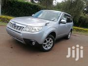 New Subaru Forester 2012 2.0D XC Gray | Cars for sale in Nairobi, Karura