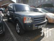 Land Rover Discovery II 2008 Gray | Cars for sale in Nairobi, Nairobi Central