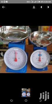 Analogue Weighing Scale Machine | Store Equipment for sale in Nairobi, Nairobi Central